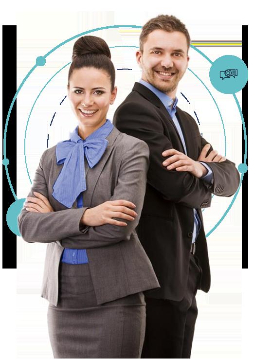 consultoria-servicios-bpm-trycore