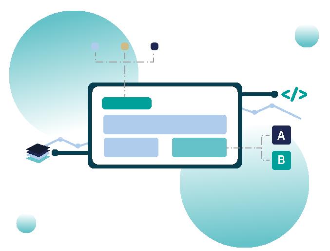 aplicaciones-adaptables-bpm-gestion-procesos