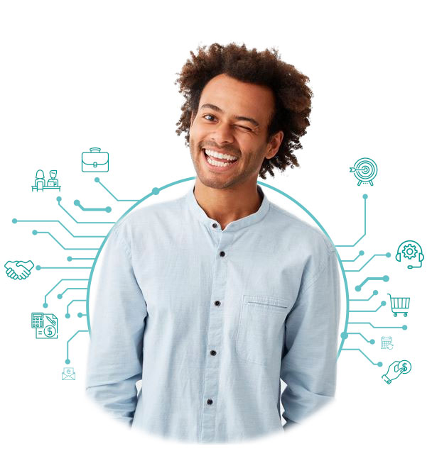 integracion-sistemas-experiencia-cliente-bpm-trycore