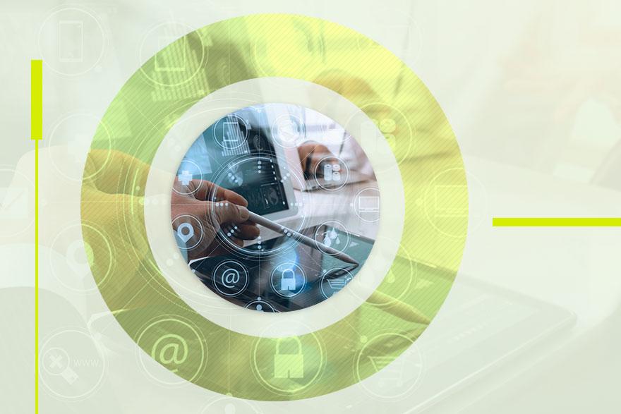 tendencias-seguridad-informatica-2019-trycore