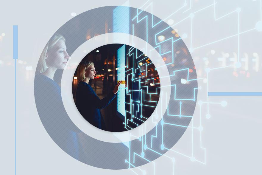 trycore-bigdata- blockchain