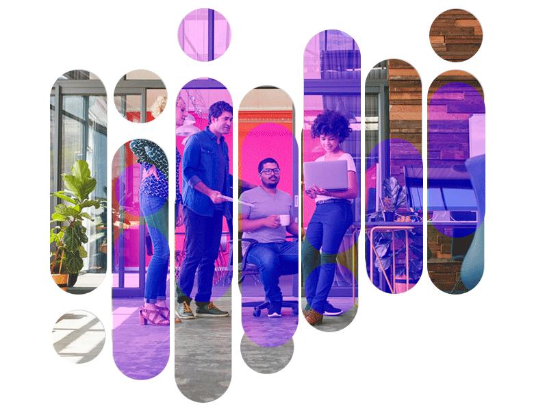 trycore-ventajas-competitivas-startups-santiago-zavala-