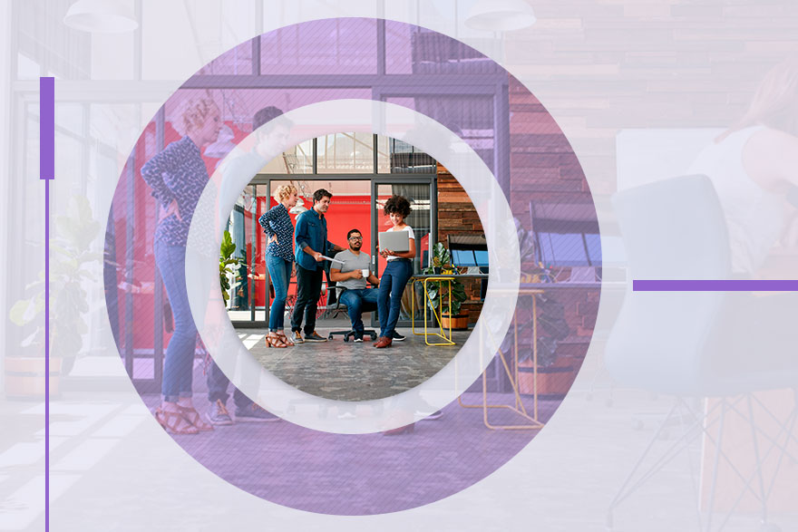 trycore-ventajas-competitivas-startups-santiago-zavala-2019
