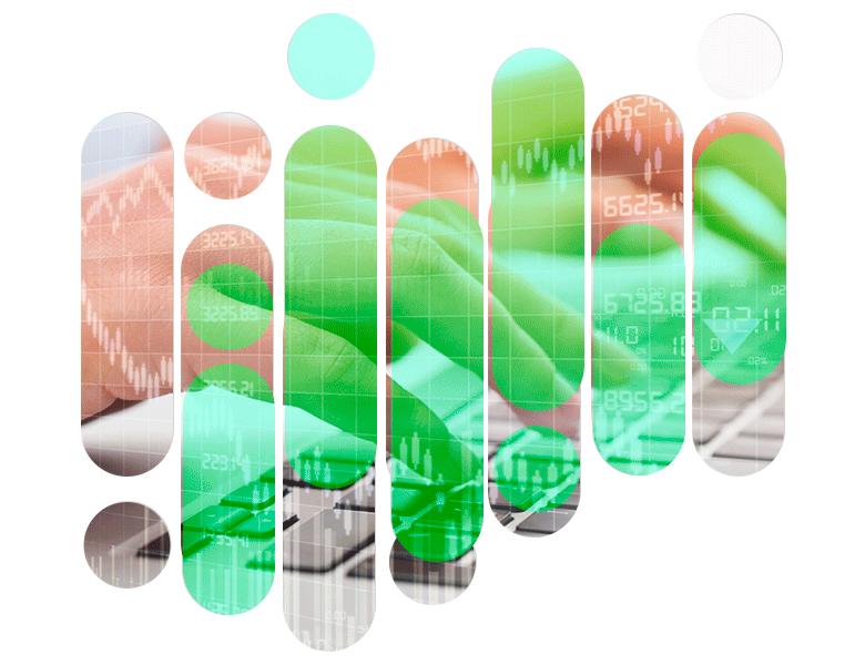 predicciones-tendencias-seguridad-informatica-2019-trycore