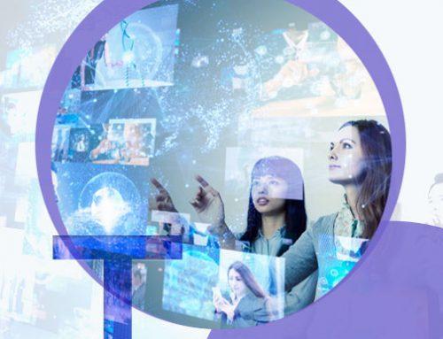 Las tecnologías que debes incluir si quieres romperla en el 2019