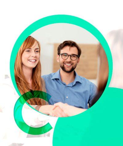 customer-journey-clientes-satisfaccion-trycore