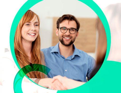 Customer experience: necesario para la transformación de las empresas