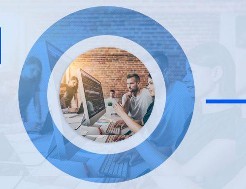 ¿Por qué implementar DevOps en tu organización?
