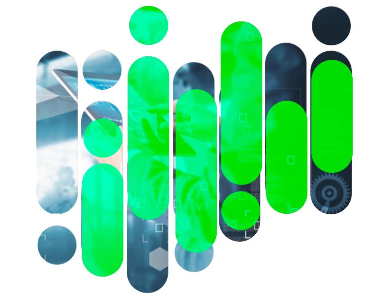 automatización-robotica-procesos-rpa-bogota-transformacion-digital-trycore-colombia