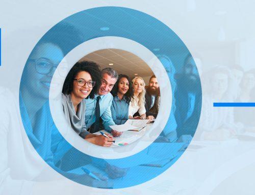Usar indicadores de gestión para aumentar el desempeño de la organización