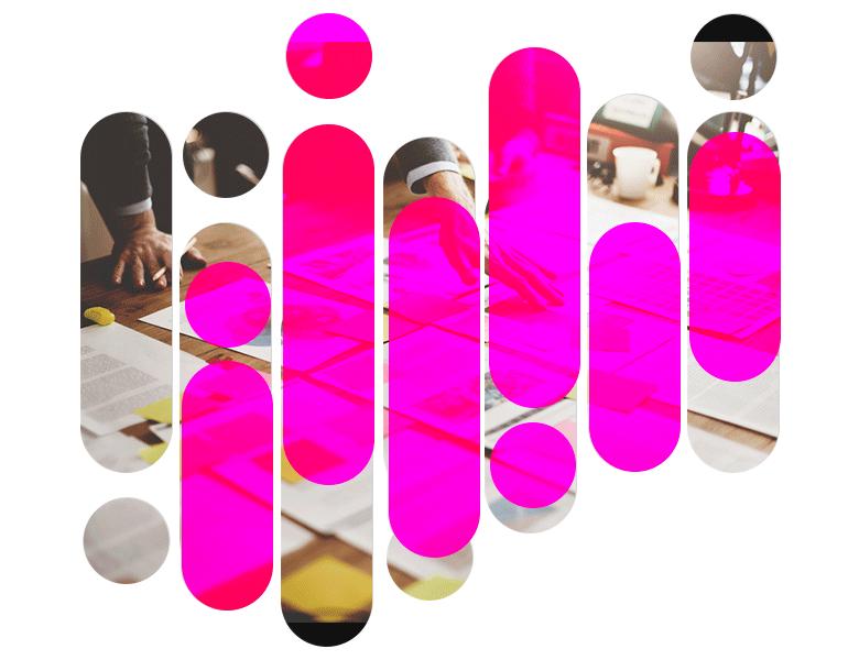 reingenieria-procesos-bpr-business-process-reengenierng-trycore-2019