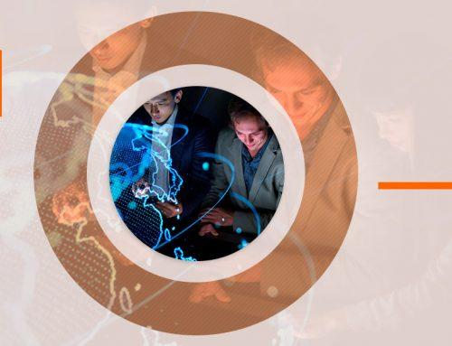 Tendencias BPM para 2019 por expertos en la industria