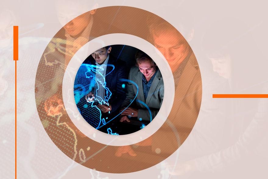 tendencias-bpm-gestion-de-procesos-de-negocio-2019-trycore-bonitasoft