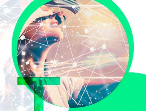 Trycore le apuesta a la tecnología vanguardista en Satellite 2019 – Washington D.C
