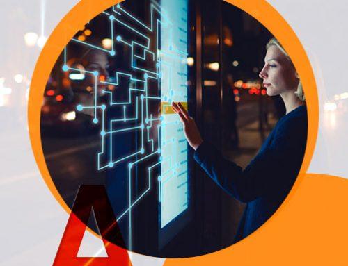 Automatización inteligente: lo que debes saber