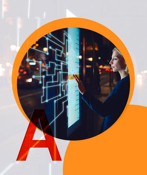 automatización-robotica-procesos-servicios-financieros-banca-sector-financierto-rpa-bpm-transformacion-digital
