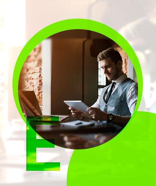 estado-customer-experience-experiencia-al-cliente-banca-colombiana-trycore-transformacion-digital