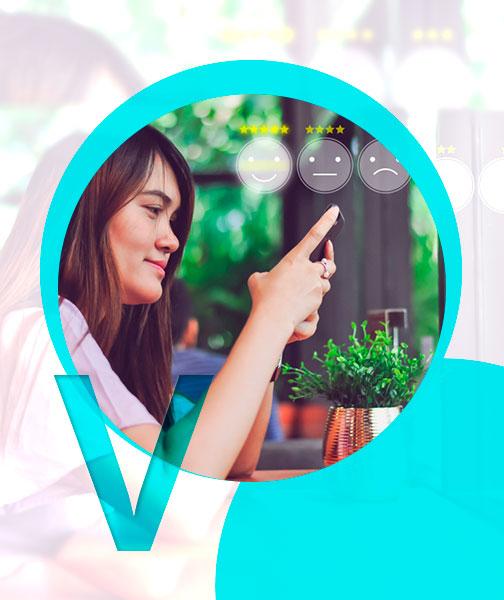 ventajas-automatizacion-customer-experience-trycore-bpm-transformacion-digital