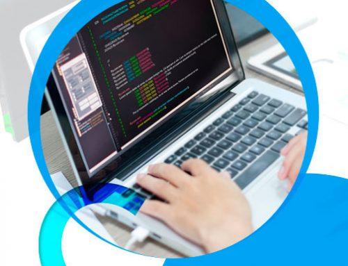 ¿Cómo resolver problemas de desarrollo con Docker?