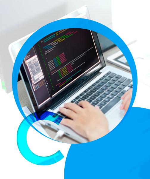 docker-bogota-desarrollo-bonitasoft-partner-colombia
