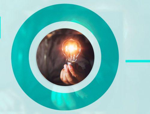 Trycore en South summit: desarrollo, evolución e innovación