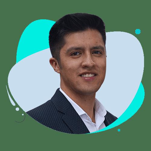 Carlos Segura - Trycore