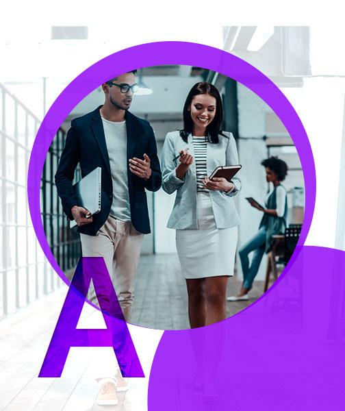 consultoria-transformación-digital-consultoria-automatización-bpm-trycore-colombia