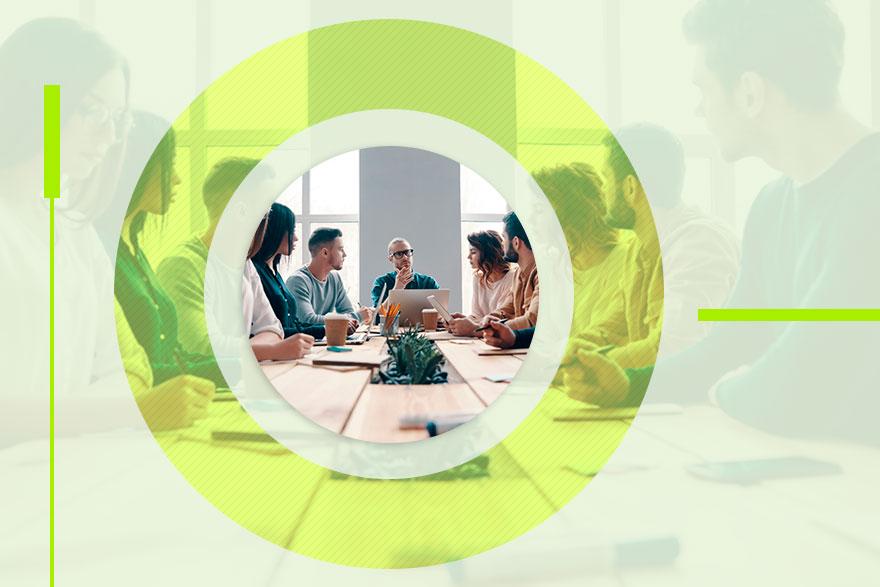integrar-bpm-con-erp-gestion-de-procesos-de-negocio--integracion-en-bogota-bpm-colombia-bonitasoft-en-colombia