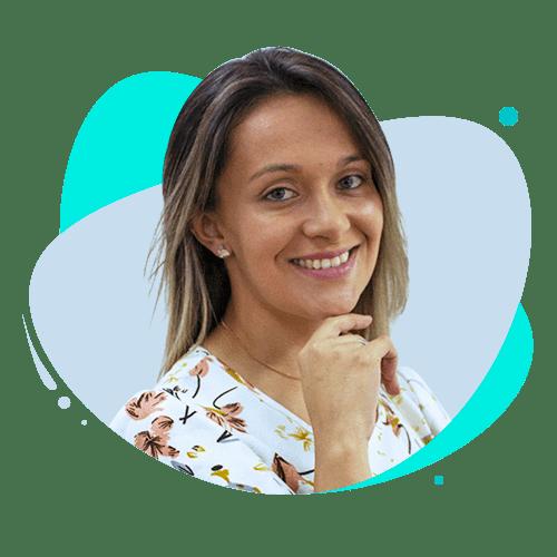 Isabel Manosalva - Trycore