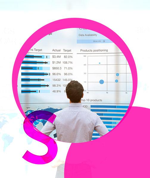 solución-business-inteligence-implementar-inteligencia-de-negocios