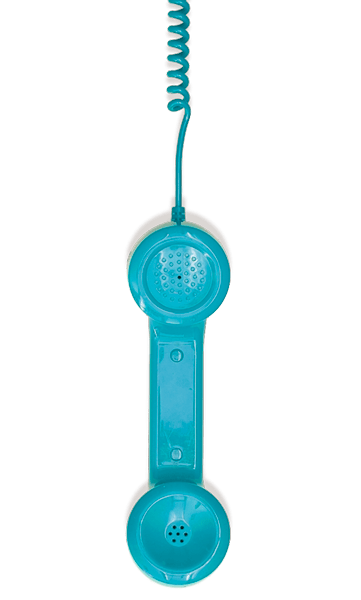 contacto-trycore-bogota-7041826