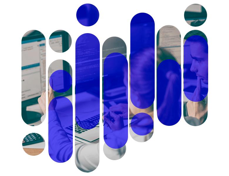 identifica-signos-mala-arquitectura-software-TI-colombia-consultoria