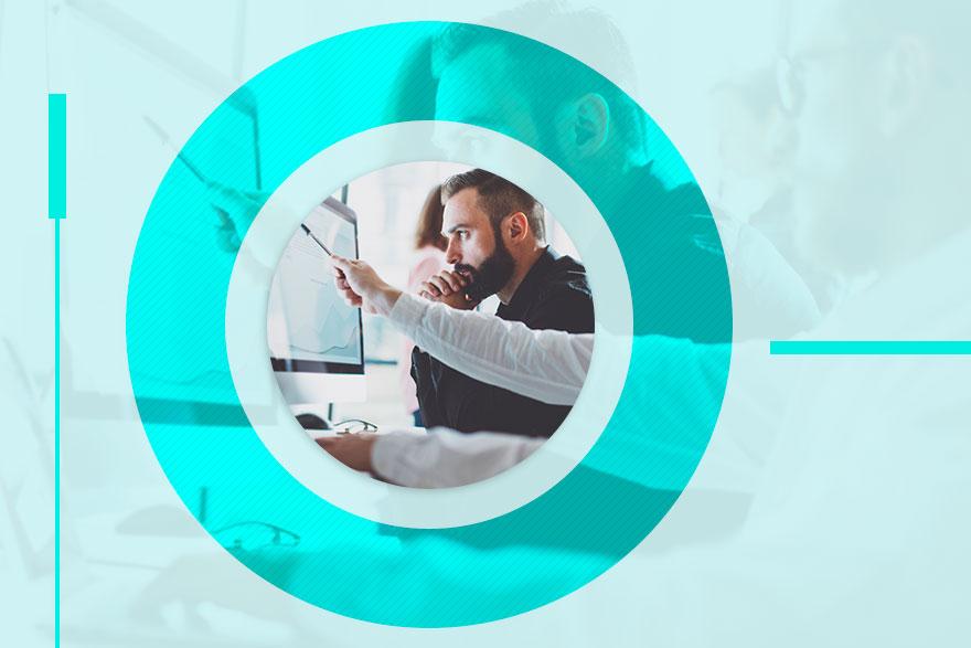 Reingeniería-de-procesos-de-negocio-y-transformacion-digital
