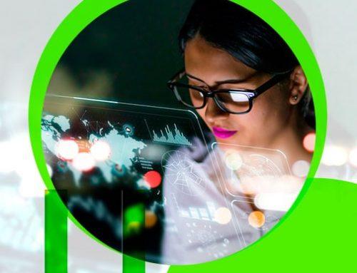 6 usos del Big Data para las organizaciones