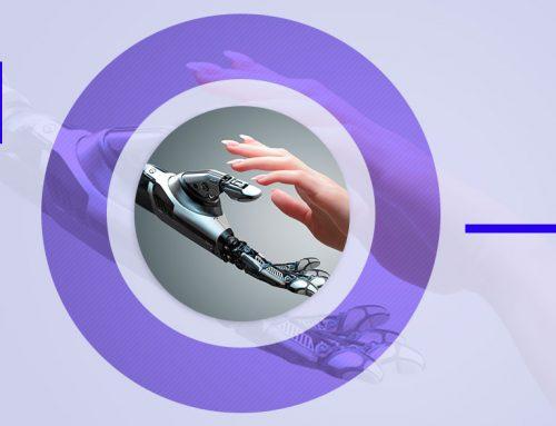 Diferencias entre la Automatización Robótica (RPA) e Inteligencia Artificial (IA)