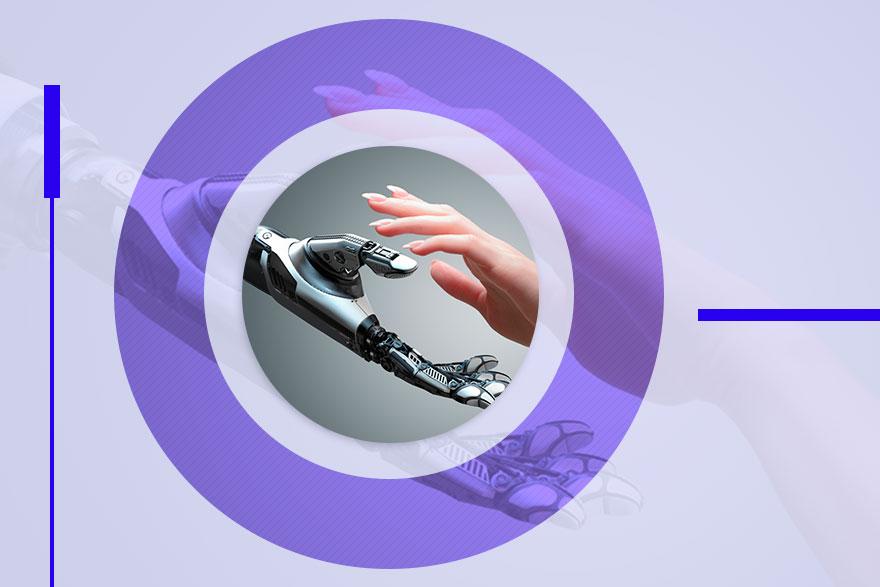 implementar-inteligencia-artificial-automatizacion-robotica-en-colombia