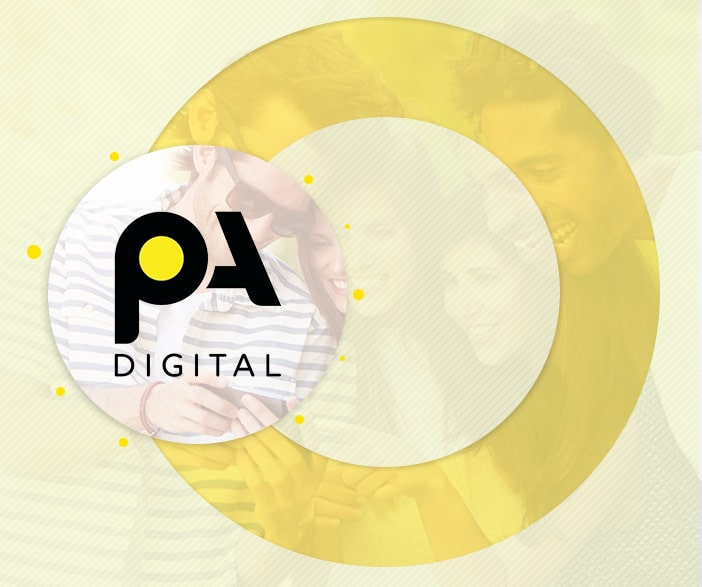 caso-pa-paginas-amarillas-bonitasoft-min