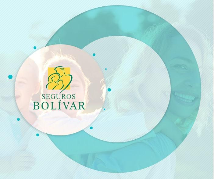 caso-seguros-bolivar-trycore-min