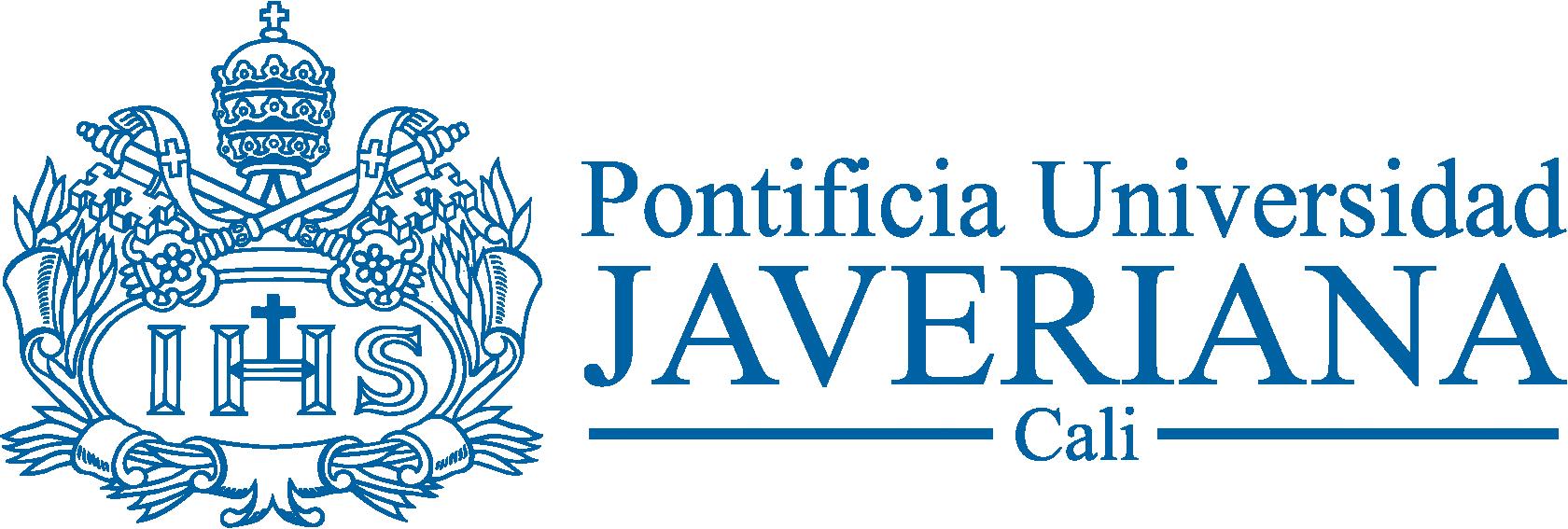 PUJ-universidad-javeriana-automatizacion-contratacion