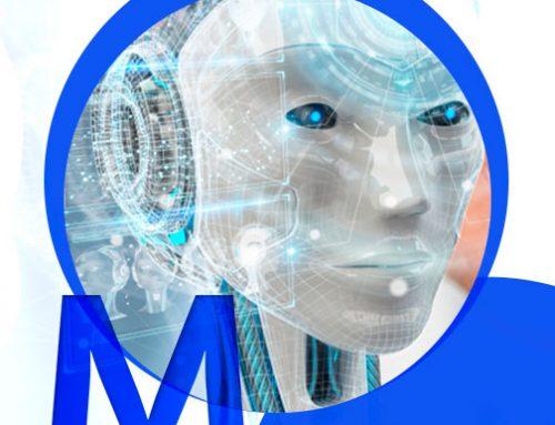 Aplicaciones de Machine Learning para las organizaciones
