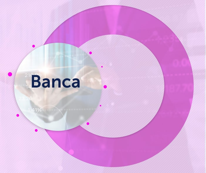 biometria-bbva-caso-exito-bonita-colombia-trycore-procesos-software-min (1)