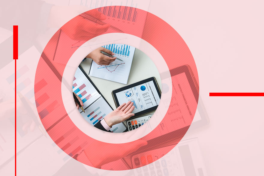 business-intelligence-implementar-beneficios-empresa