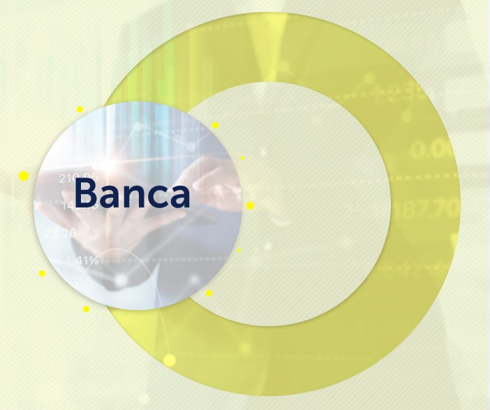 gestor-documental-banco-bbva-trycore-bonita-min (1)