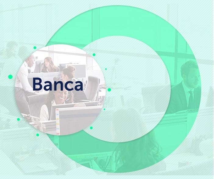 optimizacion-creditos-bbva-banco-bonita-caso-exito-trycore-min (1)
