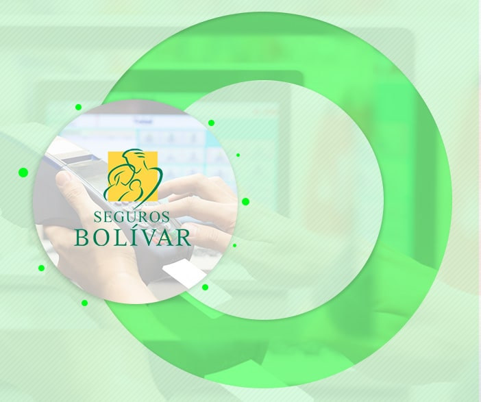 automatizacion-pago-rpa-seguros-bolivar-trycore-rocketbot-min