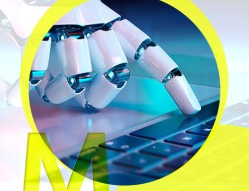 Mitos de automatización robótica RPA que debes olvidar