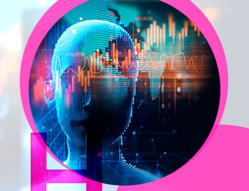 Hiperautomatización, una tendencia estratégica para la Transformación Digital