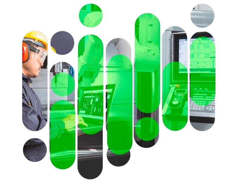 automatización-industrial-robotica-colombia-rpa-tecnologias