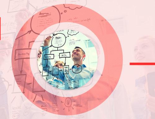 Guía para elegir procesos a automatizar con RPA