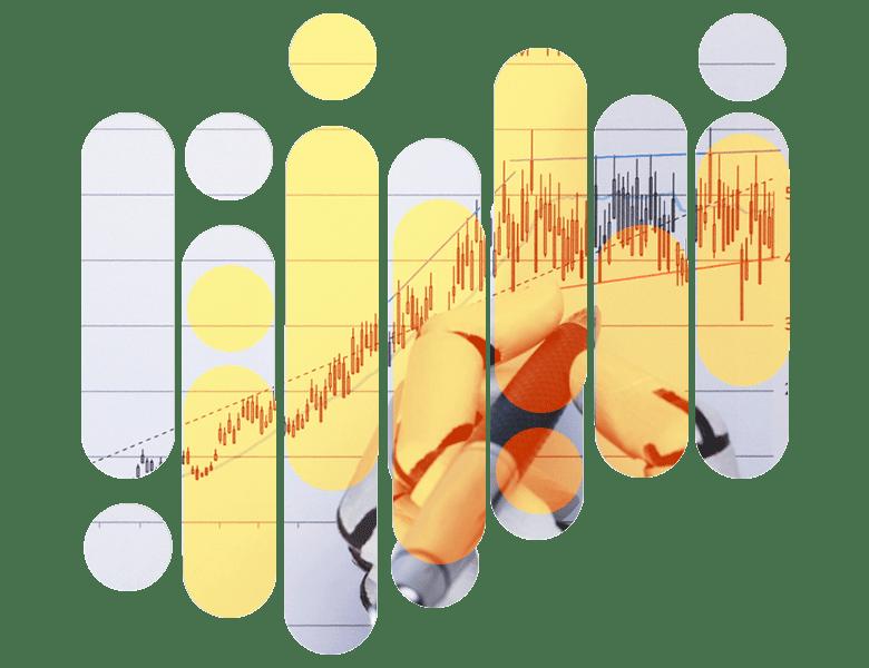 importancia-metricas-en-implementacion-rpa-min